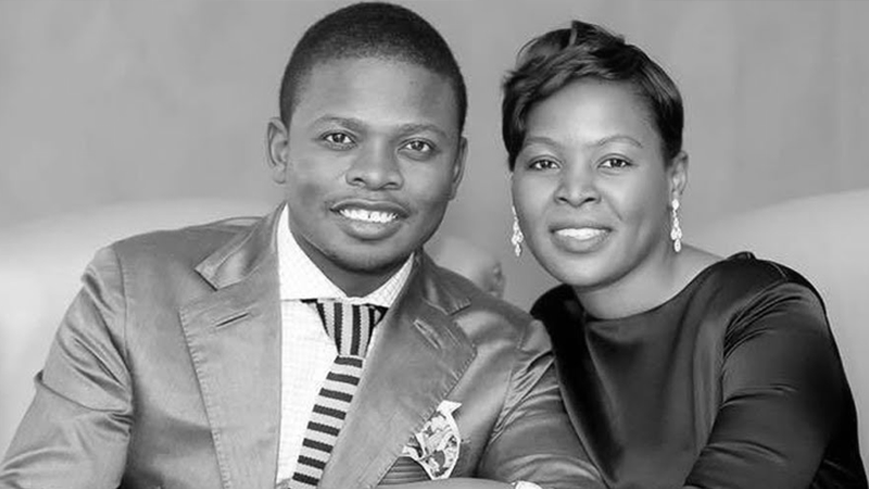 Prophet Shepherd Bushiri's take on miracles, family and money