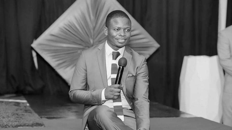 Shepherd Bushiri speaks about his philanthropy and politics